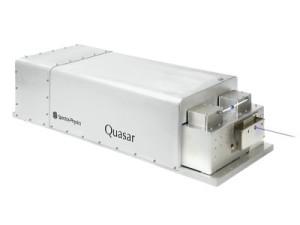 Quasar_UV_400w