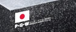 PI-Press-Release-PGW-Granite