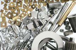 Die Entwicklung von laserbasierter Sensortechnik verbessert das zukünftige Metall-Recycling. Ein Ziel: die Steigerung der Ressourceneffizienz von Unternehmen.