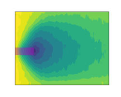 polymer_conversion_plot