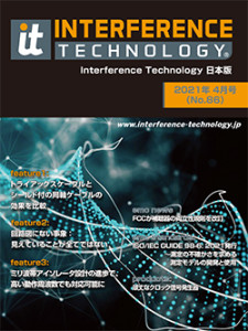 86_Cover_250