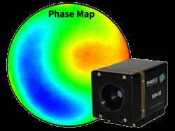 Wavefront-Sensor-top