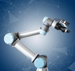 Webinar_Hub-Page-Teaser_Robotics_750x704px__x250