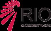 RIO_rogo