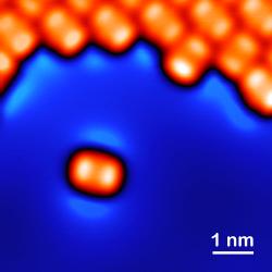 2021-08-31-quantenmikroskop-img-300