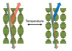 csm_Photonic materials and temperature change_edaa686aa8