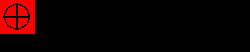logo_島津