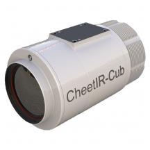 ProductPhoto-CheetIR-Cub_DB
