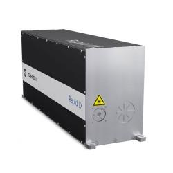 rapid-lx-850x850